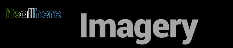 SmugMug-Masthead