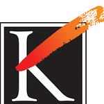 Kanata Gallery logo