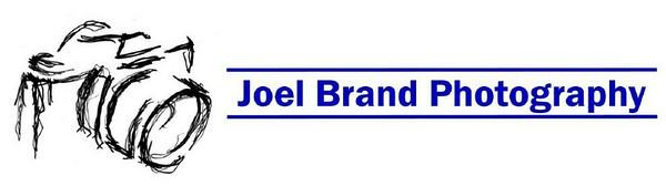 web logo small