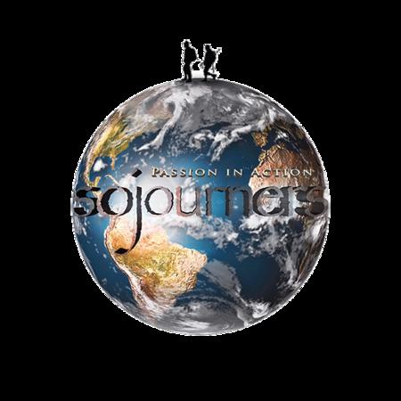 sojo-logo-800px-1140x1140