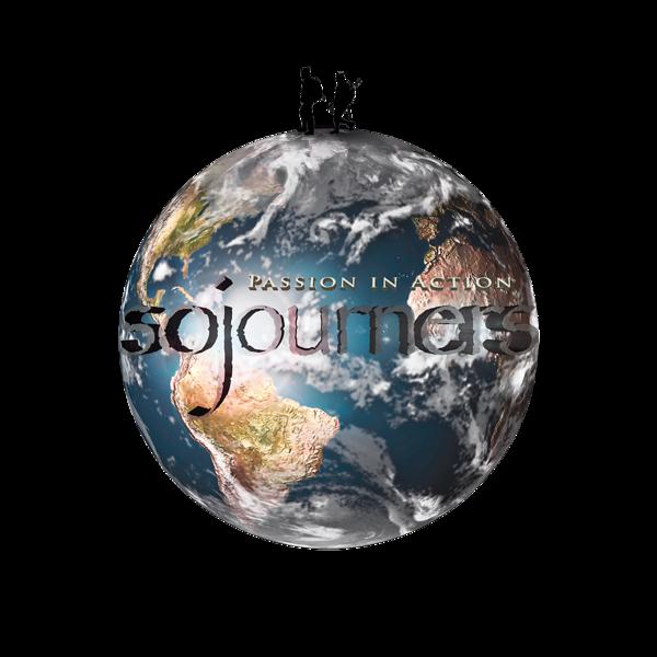 sojo-logo-1000x1000-