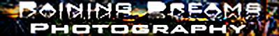 SmugMug-Mobile-RDphoto-banner