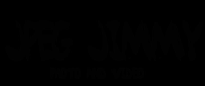 new logo 2 transparent