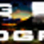 SmugMug-RDphoto-banner