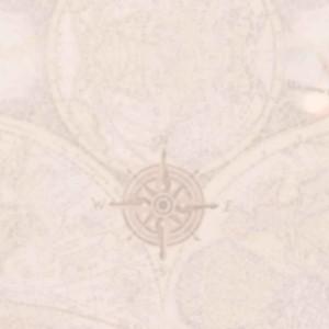 background-lo-rez-1140x1140
