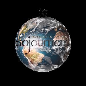 SoJo LoGo- Full Version PSD