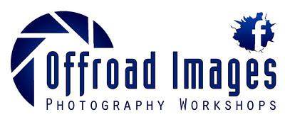 OffroadImagesWorkshopsLogo