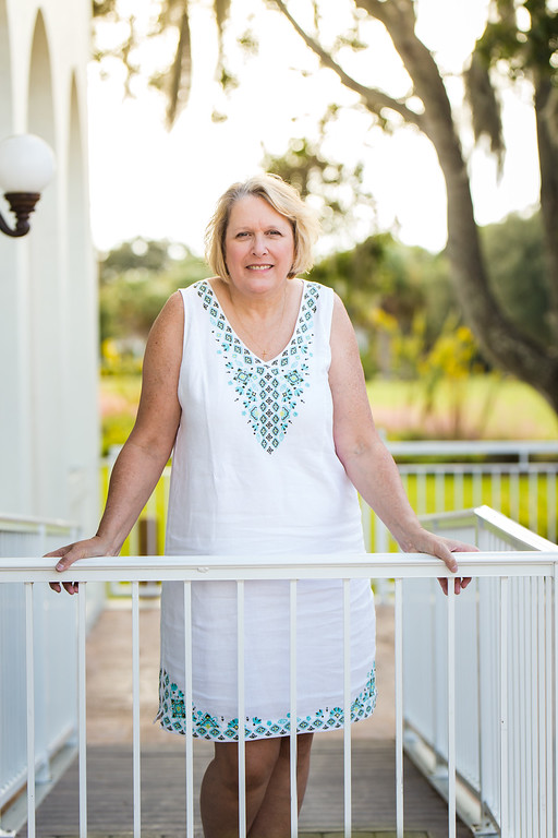 Giles-Sarasota-Family-Photography-Ristaino-Photography-10