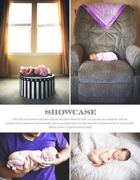 2-Showcase