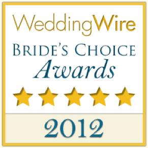 wedding_wire_brides_choice_2012-291x292