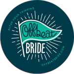 offbeat-bride-featured
