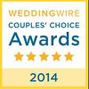 wedding-wire-2014-300x300