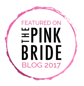 1493040804-Pink%20Bride%20Blog%20Feature%20Badge%203