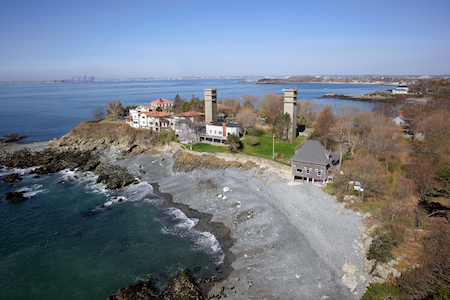 nahant_towers