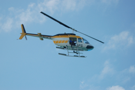 picturesfromthesky-services-benefits-helicopter