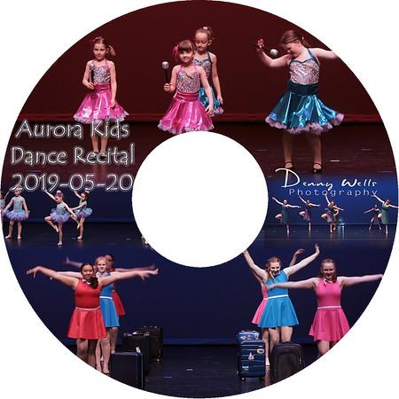 2019-05-20 Aurora Kids
