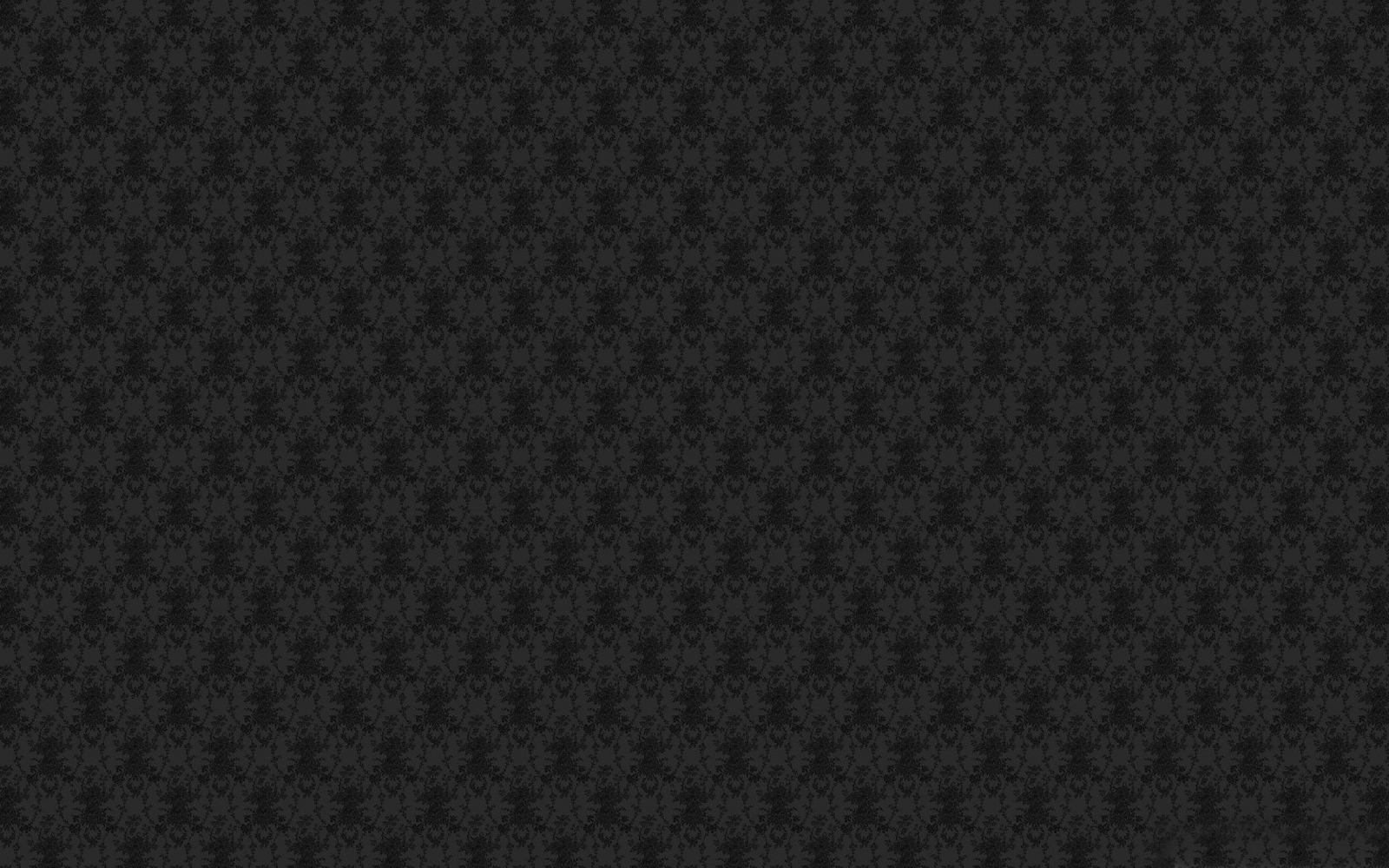 Black-Damask-Background-