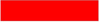 SamMadwar-SiteLogo100v