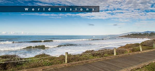 World Visions 710