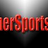 SumnerSports Mug