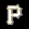 White P Logo-2