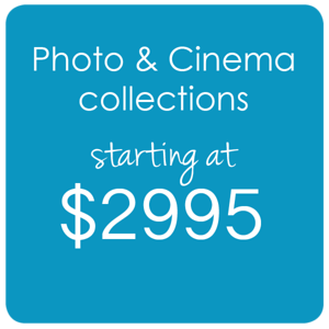 Photo & Cinema price