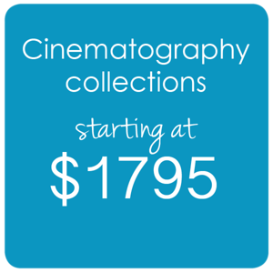 Cinema price