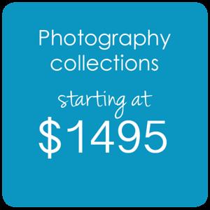 Photo price