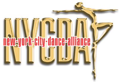 NYCDA LiquidGoldLogo - transparent back