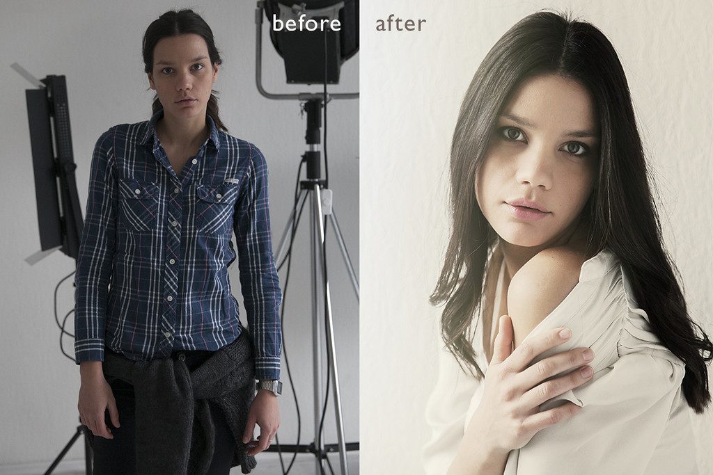 03_before_after