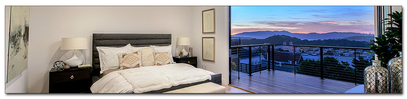 margo-photography-real-estate