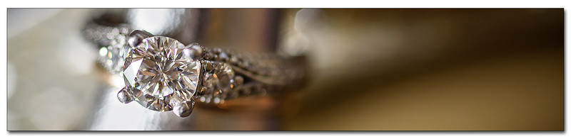 margo-photography-wedding-rings