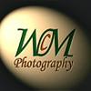 logo130x105gray1