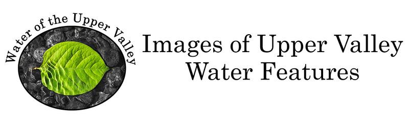 Upper_Valley_Water_Header_1220