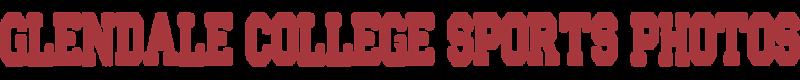 GCC Banner 3