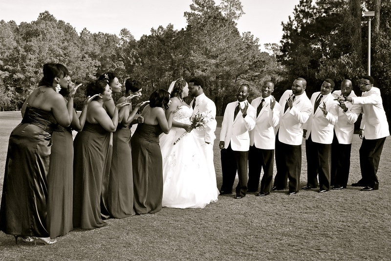 Griggs Wedding 173