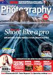 DPAus39_cover