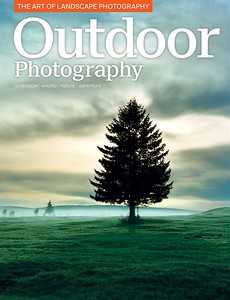 OutdoorPhotography201810