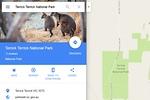 GoogleMaps_TerrickTerricks