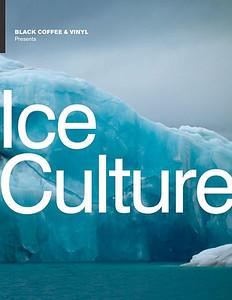 BCV_201901_IceCulture1