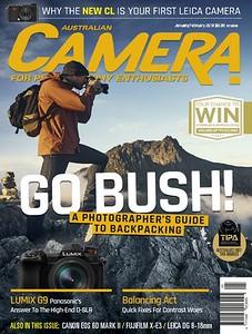 Camera201801