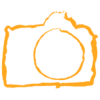 GoWild camera logo