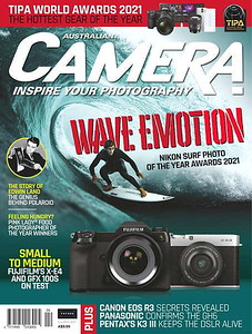 Camera202107