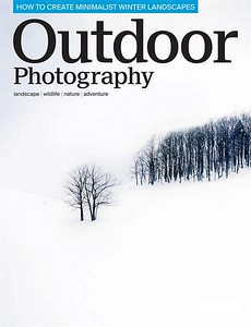 OutdoorPhotography201902