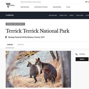 VisitVictoria_TerrickTerrickNPs
