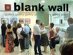 BlankWall201607a