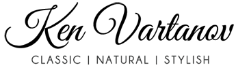 Ken-V-Logo-v2-345-100