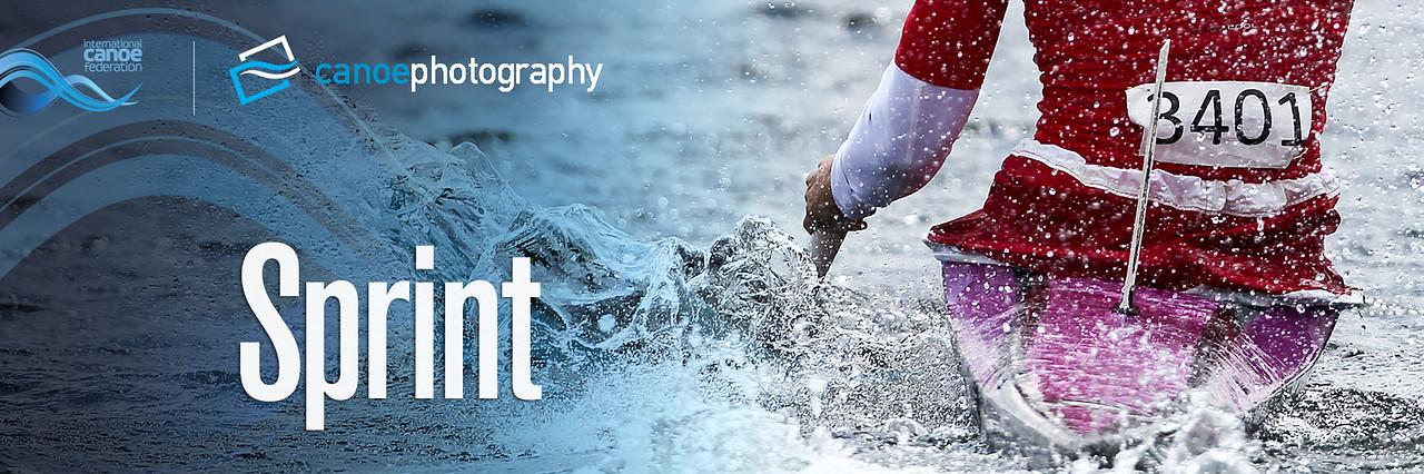 header_sprint