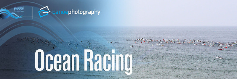 header_oceanracing