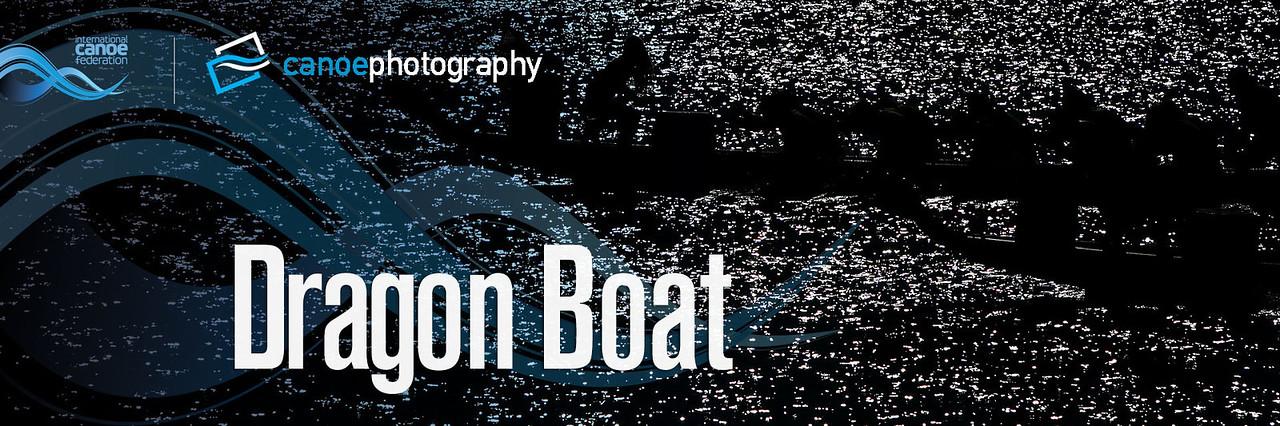 header_dragonboat